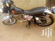Light, Speedometer, Horn, Battery | Motorcycles & Scooters for sale in Upper West Region, Sissala East District