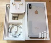 iPhone X 64gig New | Mobile Phones for sale in Greater Accra, Old Dansoman