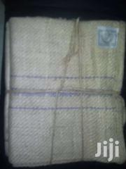 JUTE SACKS | Landscaping & Gardening Services for sale in Greater Accra, Abossey Okai