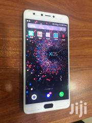 Neat Infinix Note 4 With Case And Original Charger (Negotiable) | Mobile Phones for sale in Greater Accra, Kanda Estate