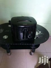 Deep Frier | Home Appliances for sale in Greater Accra, Labadi-Aborm