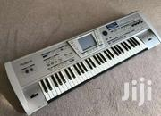 Roland Discover 5, Screen Touch | Musical Instruments for sale in Greater Accra, Kwashieman