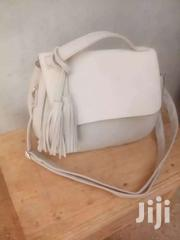Beautiful And Affordable Ash Ladies' Bag For All Occasions | Bags for sale in Greater Accra, Accra Metropolitan