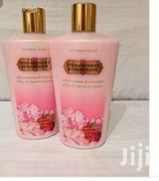 Body Lotion | Bath & Body for sale in Northern Region, Tamale Municipal