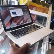 Macbook Pro | Laptops & Computers for sale in Greater Accra, Accra Metropolitan