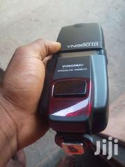 YONGNUO 560 III | Cameras, Video Cameras & Accessories for sale in Greater Accra, Dansoman