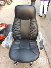Office Chair / Swivel Chairs | Furniture for sale in Greater Accra, Agbogbloshie