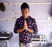 Church Keyboardist Available | Automotive Services for sale in Greater Accra, Ashaiman Municipal