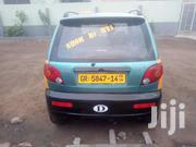 Matiz 2 | Cars for sale in Greater Accra, South Kaneshie