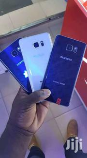 FRESH SAMSUNG NOTE 5 | Mobile Phones for sale in Greater Accra, Kokomlemle