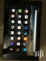Amazon HD Fire10 | Tablets for sale in Greater Accra, Okponglo