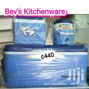 Ice Chest | Home Appliances for sale in Greater Accra, Ashaiman Municipal