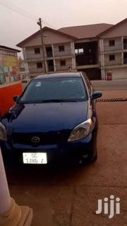 Toyota Matrix | Cars for sale in Greater Accra, New Mamprobi