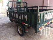 Haojin Tricycle | Vehicle Parts & Accessories for sale in Brong Ahafo, Sunyani Municipal