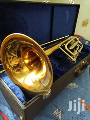 Trombone | Musical Instruments for sale in Greater Accra, North Labone