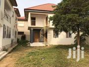 4 Bedroom House For Sale At East Legon | Houses & Apartments For Sale for sale in Greater Accra, Adenta Municipal