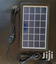 Solar Charger | Clothing Accessories for sale in Greater Accra, Bubuashie