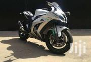 2017 Kawasaki Ninja 10R ABS Available Now | Motorcycles & Scooters for sale in Greater Accra, Ashaiman Municipal