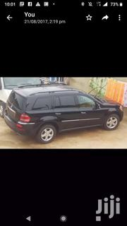 Mecedes Benz GL450 | Cars for sale in Greater Accra, Ashaiman Municipal