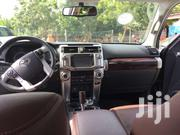 Toyota 4 Runner | Vehicle Parts & Accessories for sale in Greater Accra, Kanda Estate