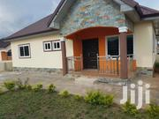 EXECUTIVE 2 BEDROOMS SELF COMPOUND WITH 3 WASHROOMS FOR RENT AT ADENTA | Houses & Apartments For Rent for sale in Eastern Region, Asuogyaman