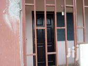 Chamber and Hall Self Contain for Rent at Kwabenya | Houses & Apartments For Rent for sale in Greater Accra, Achimota