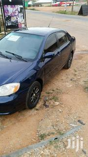 Toyota Corolla | Cars for sale in Ashanti, Afigya-Kwabre