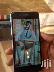 iPhone 6 | Mobile Phones for sale in Ashanti, Asante Akim South