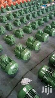 Electric Motors | Landscaping & Gardening Services for sale in Central Region, Awutu-Senya