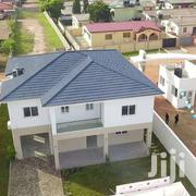 4 Bedroom House For Rent At Lashibi | Houses & Apartments For Rent for sale in Greater Accra, Accra Metropolitan