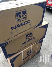 NASCO 2.5 HP SPLIT AC | Home Appliances for sale in Greater Accra, Accra Metropolitan