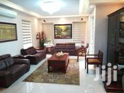RIDGE 3 BEDROOM TOWNHOUSE   Houses & Apartments For Rent for sale in Western Region, Ahanta West