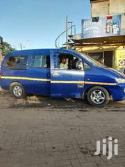 Hyundai H200 | Cars for sale in Greater Accra, Abossey Okai