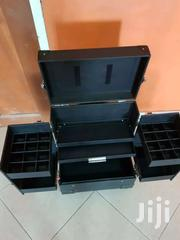 For Sale | Makeup for sale in Ashanti, Atwima Nwabiagya