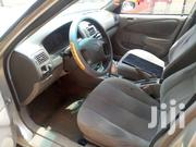 Toyota Corolla Automatic In Very Good Condition. | Cars for sale in Brong Ahafo, Sunyani Municipal