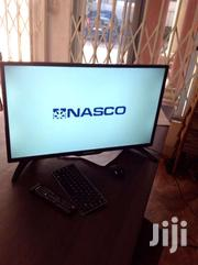 Nasco Smart Tv For Sale | TV & DVD Equipment for sale in Greater Accra, Okponglo