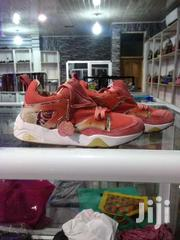 Puma Trinomic   Shoes for sale in Greater Accra, Odorkor