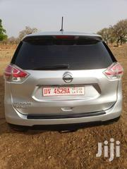 2016 BRAND NEW NISSAN ROGUE | Cars for sale in Northern Region, Tamale Municipal