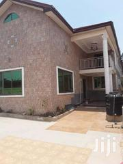 MARVELOUS 5BEDRMS DUPLEX HSE4SALE,SPINTEX | Houses & Apartments For Sale for sale in Greater Accra, Teshie-Nungua Estates