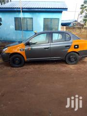 Toyota Echo For Sale At A Cool Price | Cars for sale in Greater Accra, Odorkor
