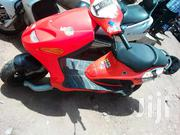 Italjet Motor Formula 50 | Motorcycles & Scooters for sale in Greater Accra, Ledzokuku-Krowor