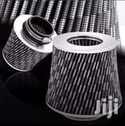 Universal Chrome Air Filter | Vehicle Parts & Accessories for sale in Eastern Region, Asuogyaman