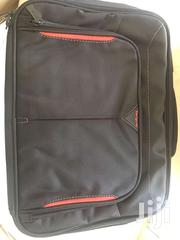 Targus Laptop Carry Bags | Bags for sale in Greater Accra, Kokomlemle