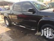 Toyota Tundra 2008 Black | Cars for sale in Greater Accra, East Legon (Okponglo)