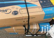 MIDEA 2.0 HP SPLIT AC BRAND NEW | Home Appliances for sale in Greater Accra, Accra Metropolitan