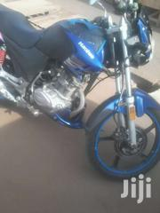 Haojue   Motorcycles & Scooters for sale in Brong Ahafo, Techiman Municipal