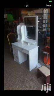 Dressing Mirrors Foreign | Home Accessories for sale in Greater Accra, Abossey Okai