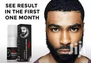 Beard Spray | Makeup for sale in Greater Accra, Okponglo