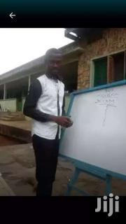 Part Time Teacher Wanted | Automotive Services for sale in Ashanti, Kumasi Metropolitan