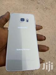 Samsung Galaxy S6edge Plus | Mobile Phones for sale in Northern Region, Tamale Municipal